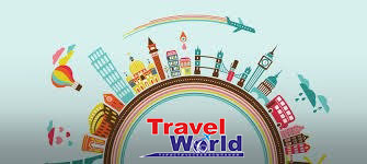 TRAVEL WORLD (Мандруй з нами)_24