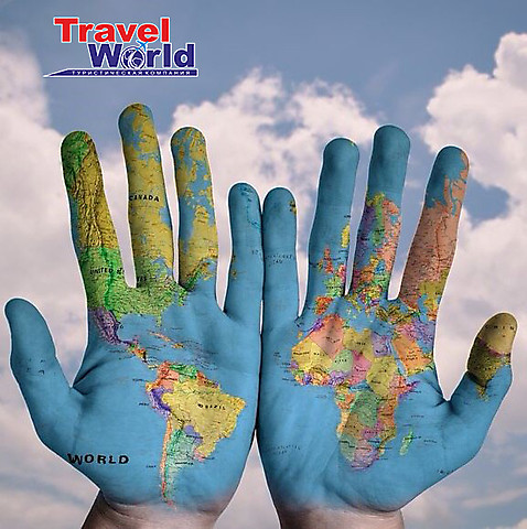 TRAVEL WORLD (Мандруй з нами)_41